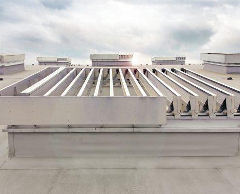 Louvre smoke vent roof shot 2 (1)