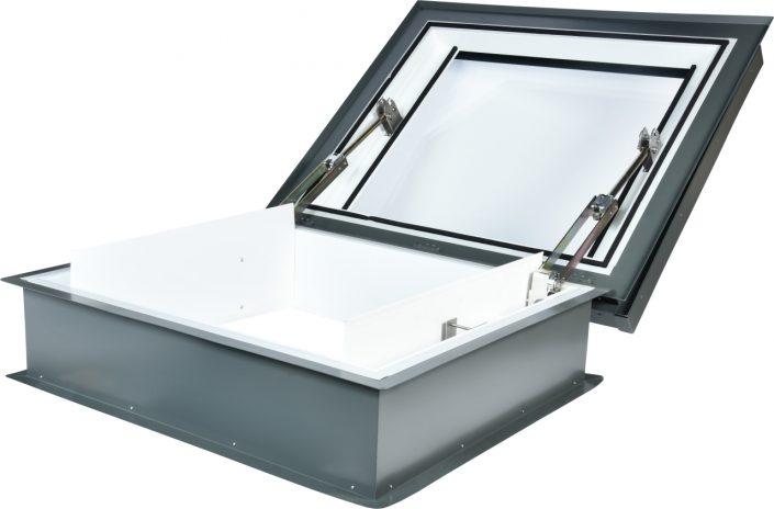 Starglaze Glass AOV open_RT